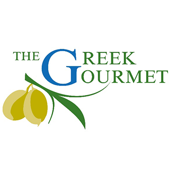 The Greek Gourmet