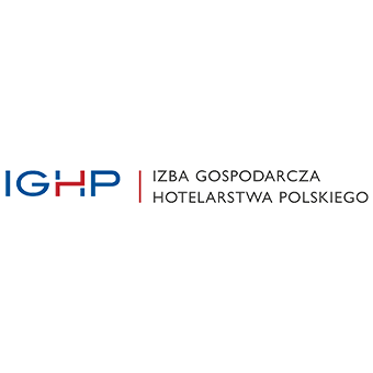 Chamber of Commerce of the Polish Hotel Industry (IGHP)