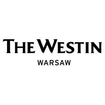 Hotel The Westin Warsaw (Holmsett Investments Sp. z o.o.)
