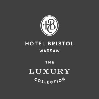 Hotel Bristol, a Luxury Collection Hotel, Warsaw (Royal Bristol Warsaw Sp. z o.o.)