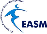European Association for Sport Management (EASM)