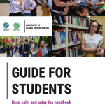 Guide For Students