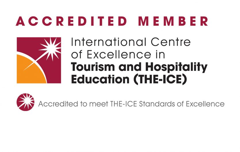 THE ICE Accredited Full Logo RGB
